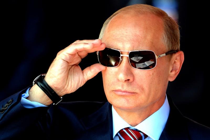 """Avertismentul transmis de Rusia şi Iran: """"De acum vom răspunde cu forţa!"""""""