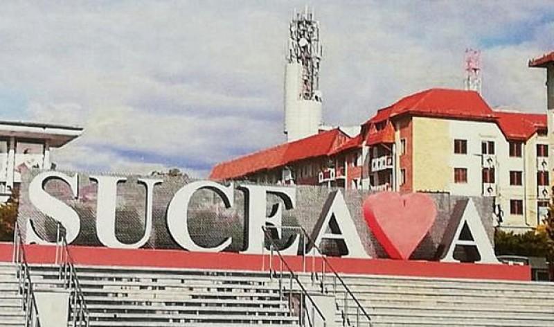 Aveți grijă dacă mergeți la Suceava: Masca de protecţie a devenit obligatorie în toate spaţiile publice deschise