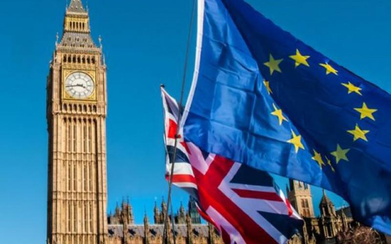 Aveți rude în Marea Britanie? Din 2021 le mai puteți vizita doar dacă aveți pașaport