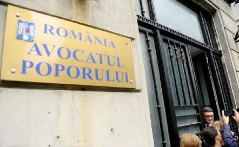 Avocatul Poporului revine pe 20 martie la Botoșani. Audiențele sunt gratuite, iar petițiile scutite de taxa de timbru