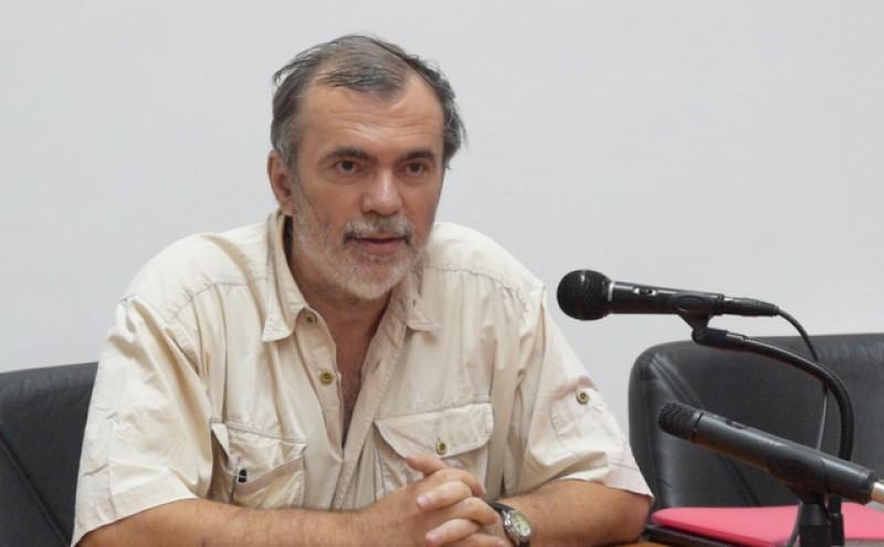 Avocatul Poporului, somat să denunţe neconstituţionalitatea legii antilegionare. Petiţie pe internet