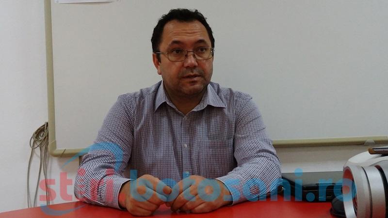 """Sindicalist din educația botoșăneană: """"Am fost prostiți pe față"""""""
