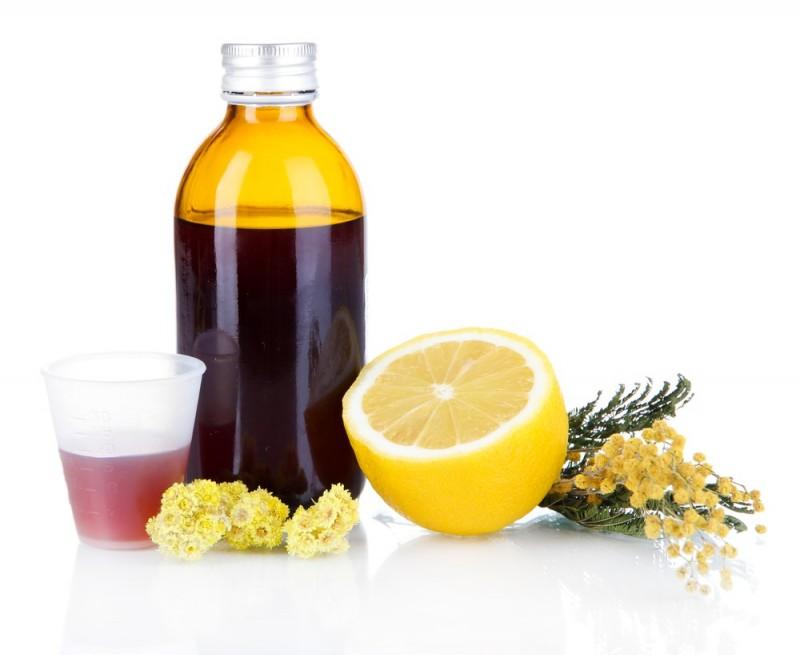 Ayurmed – remedii pentru tuse eficiente, din plante medicinale indiene