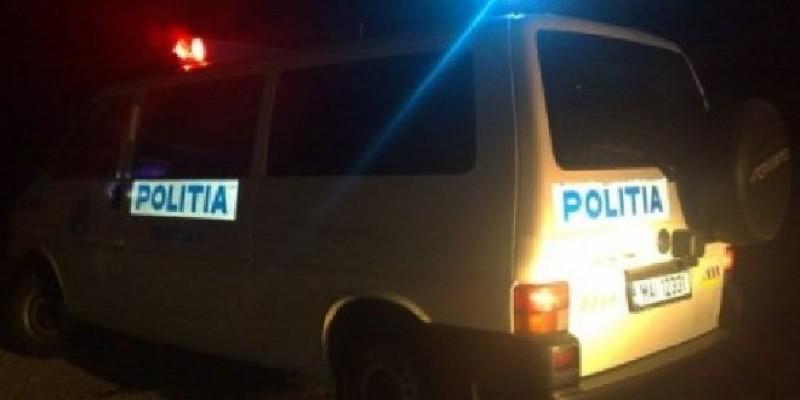 Azi-noapte: Scandalagiu din carantină amendat de două ori în câteva ore