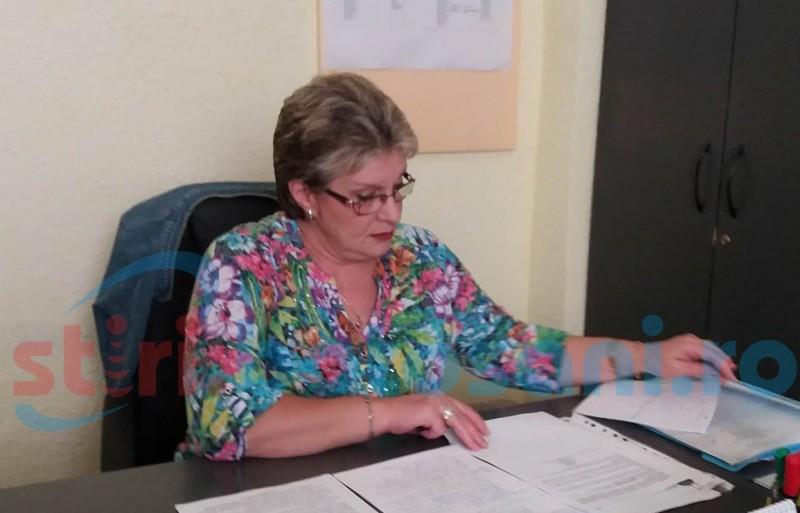 """Profesor botoșănean, despre rezultatele la BAC-ul de toamnă: """"Este un dezinteres total"""""""