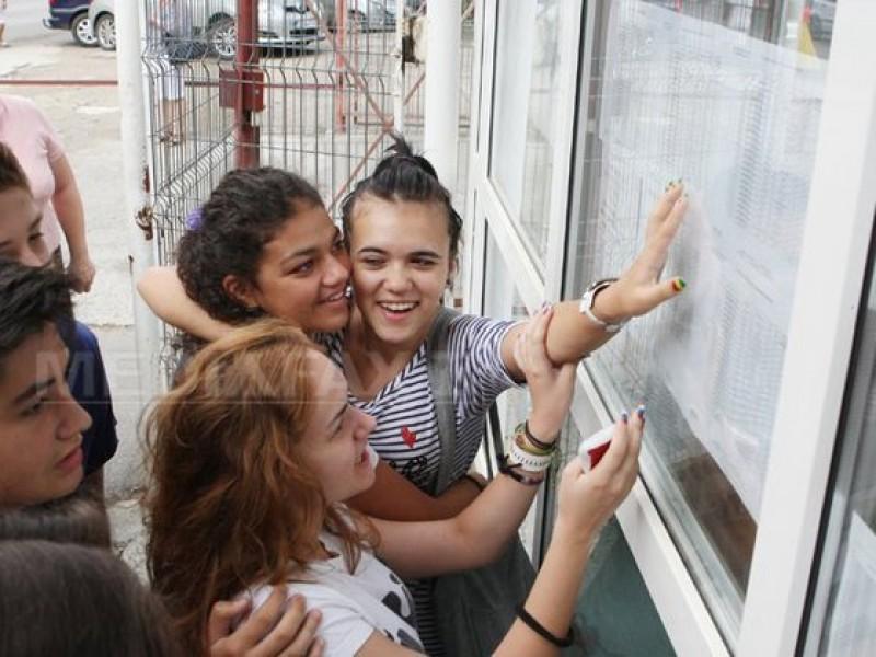 BAC 2018, Botoșani: Procentul de promovare, înainte de contestații: 70,57%!