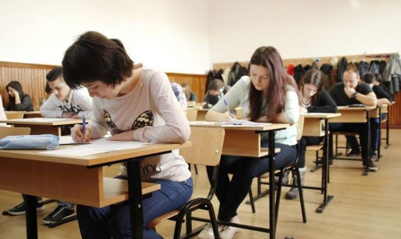 BAC 2019- Ce trebuie să ştie elevii şi părinţii despre examenele la Bacalaureat