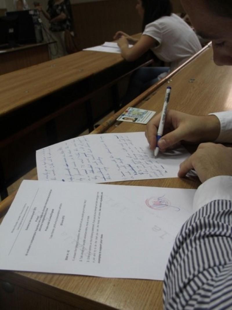 Bacalaureat şi Evaluare Naţională 2017: Noi reguli privind contestaţiile!