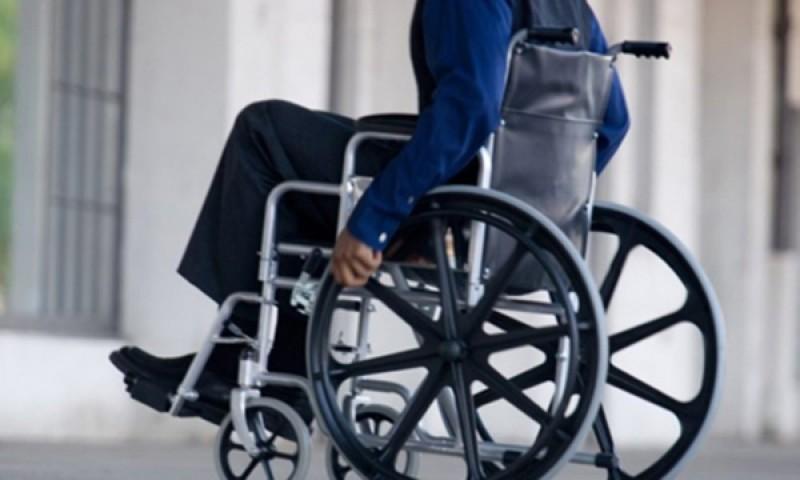 Bani de la Guvern pentru indemnizațiile persoanelor cu handicap