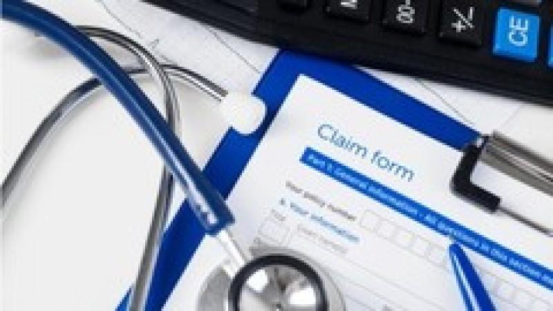 Banii cheltuiți pentru tratamente medicale în străinătate se vor recupera mai ușor!