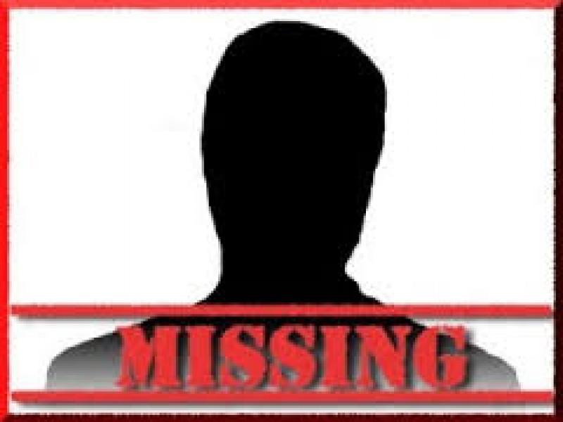 Bărbat dat dispărut, găsit în județul Botoșani