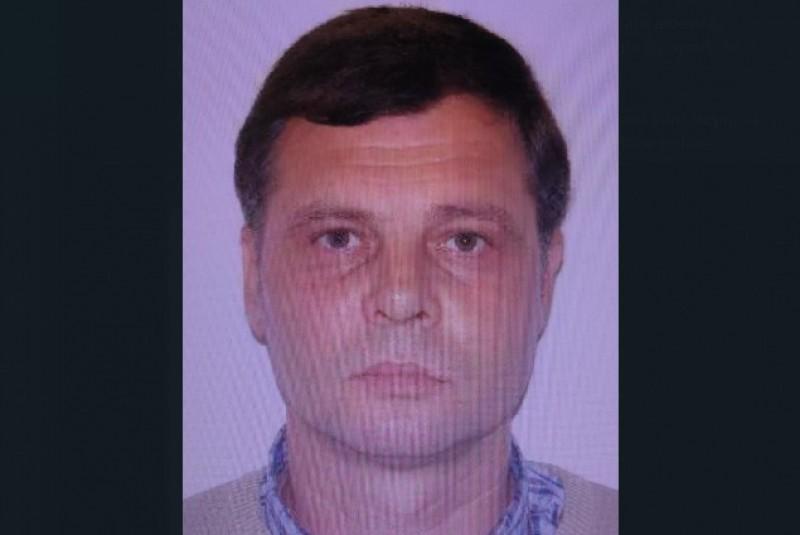 Bărbat dat în urmărire, după ce familia l-a declarat dispărut