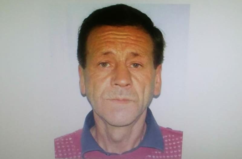 Bărbat declarat dispărut, la doi ani de la plecarea în Republica Cehă