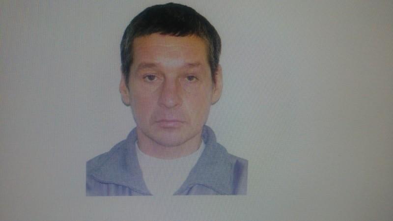 Bărbat dispărut în Belgia. Familia nu mai știe nimic despre el de cinci ani