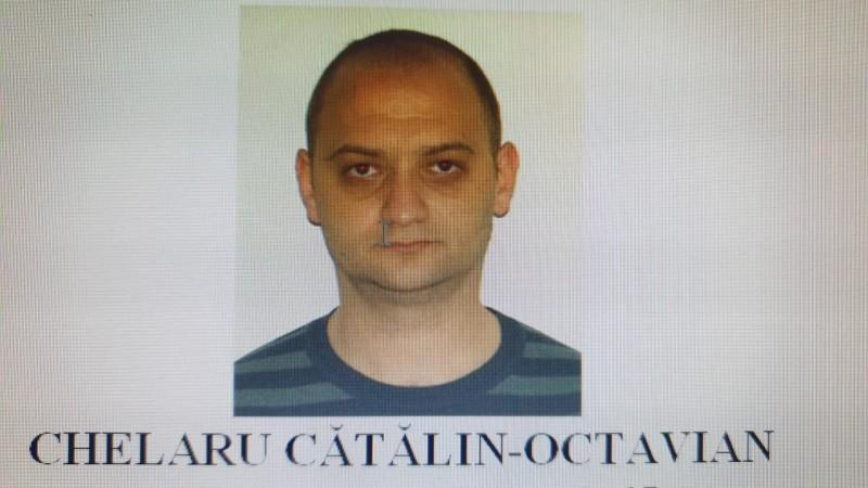 Bărbat plecat în străinătate, declarat dispărut de familie, după opt ani de la ultimul contact cu acesta