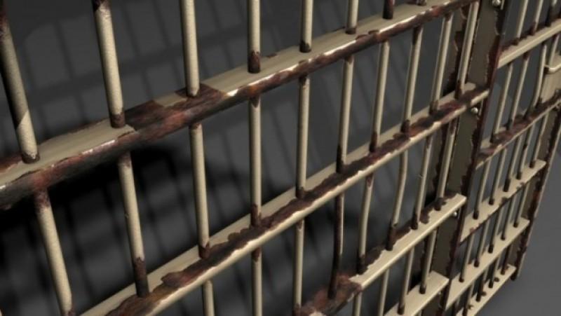 Bărbatul care și-a înjunghiat un consătean, plasat sub arest