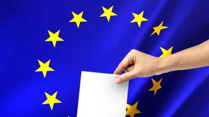 BEC a anunţat rezultatele finale. Cine sunt europarlamentarii care ne vor reprezenta la Bruxelles