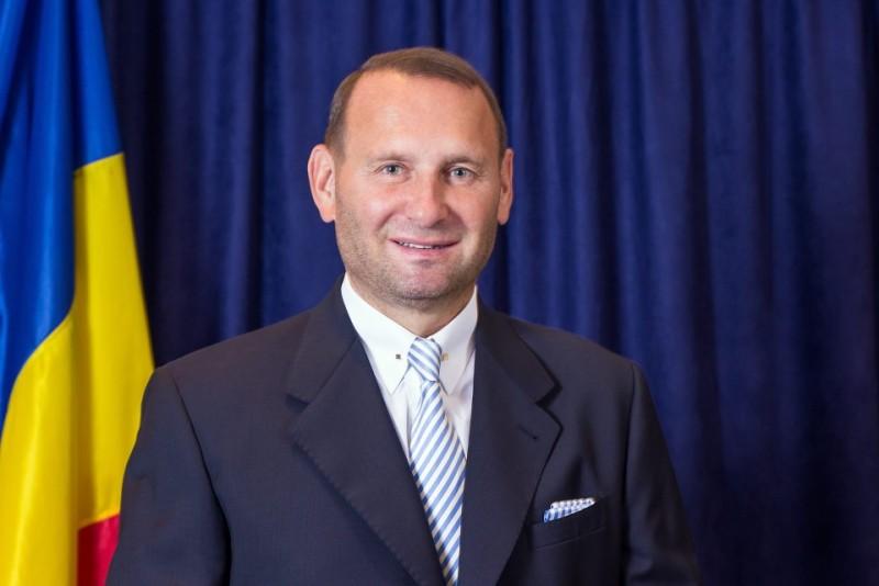 BEC a respins înregistrarea candidaturii lui Cataramă la prezidențiale!