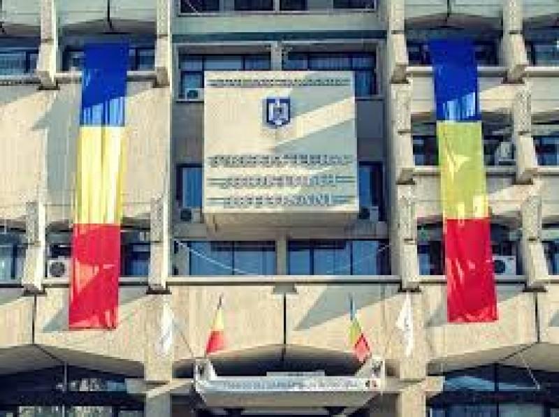 BECJ Botoșani scoate din cursa electorală un partid politic