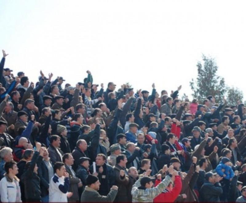 Bilete ieftine la Romania U21 - Insulele Feroe U21