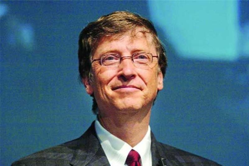 """Bill Gates: """"Există un pericol mult mai mare decât războiul nuclear"""""""
