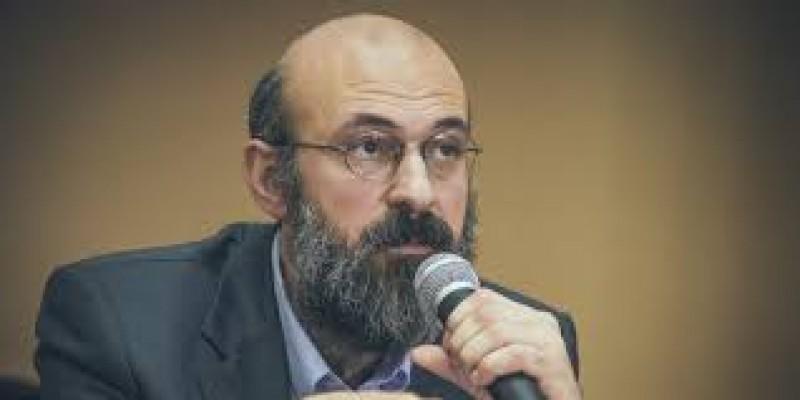 Biofizicianul Virgiliu Gheorghe va conferenţia, duminică, la Botoşani!