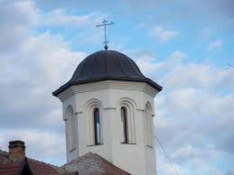 Bisericile, obligate sa aiba adaposturi in caz de dezastru sau razboi!