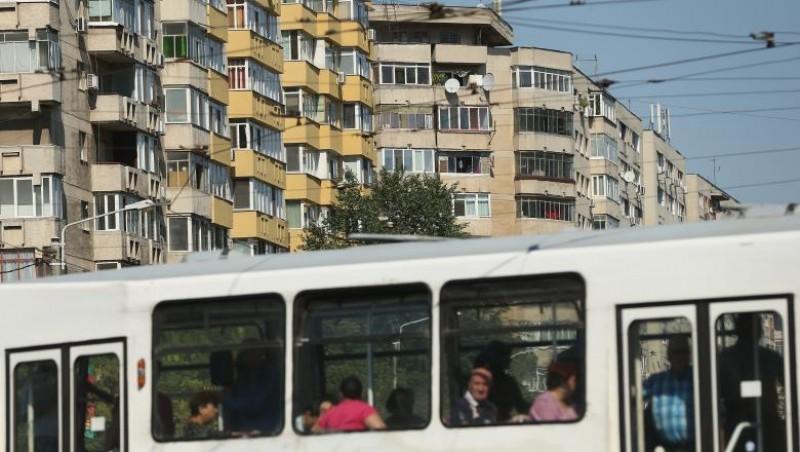BNR avertizează: casele, apartamentele și terenurile se vor scumpi în 2020