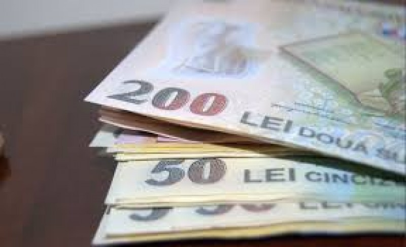 BNR va lansa în circulaţie bancnota de 20 de lei, pe care va apărea Ecaterina Teodoroiu