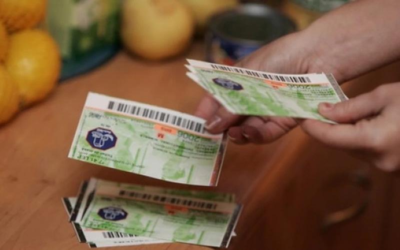 Bonuri de masă și loterie pe bani pentru cei care se vaccinează anti-Covid-19