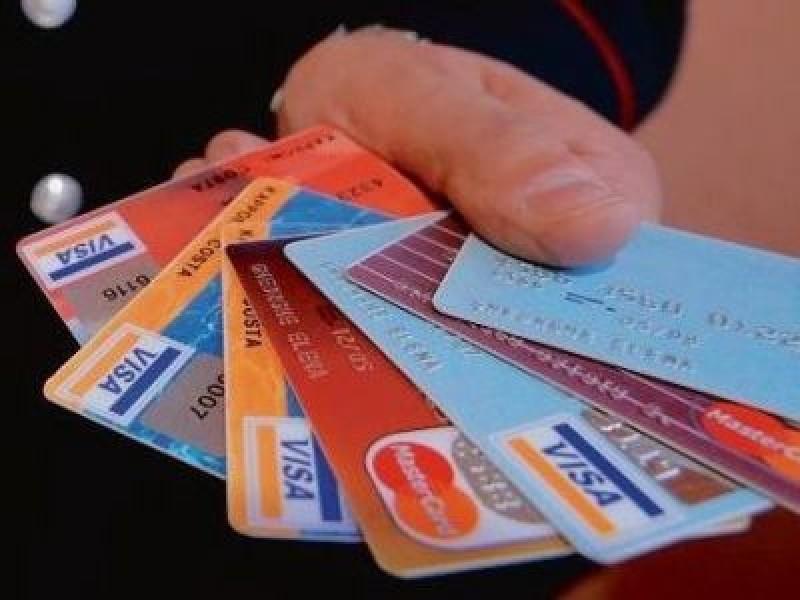 Botoşănean condamnat de autorităţile olandeze, după ce a clonat carduri şi a făcut cumpărături cu ele!
