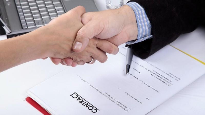 Botoşănean condamnat pentru că a abuzat de încrederea partenerilor de afaceri