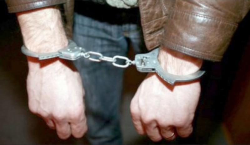 Botoșănean condamnat pentru tentativă de omor, depistat de polițiștii din Neamț!