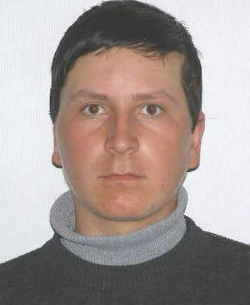 Botoșănean de 24 de ani, căutat de familie: A plecat de acasă și nu s-a mai întors!