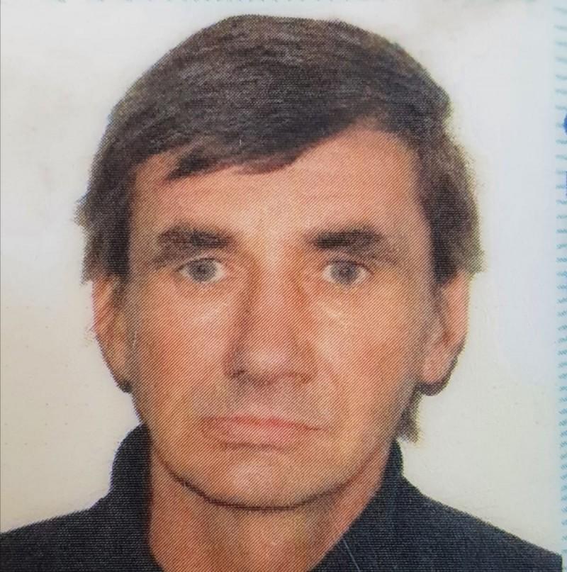 Botoșănean dispărut de la domiciliu, căutat de poliție și familie