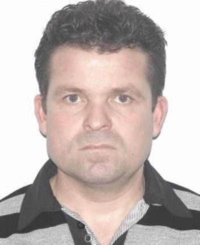 Botoșănean dispărut de mai bine de un an în Germania. Poliția cere ajutorul populației