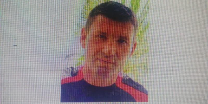 Botoșănean dispărut în Franța. A fost internat în spital, iar de atunci familia nu mai știe nimic despre el