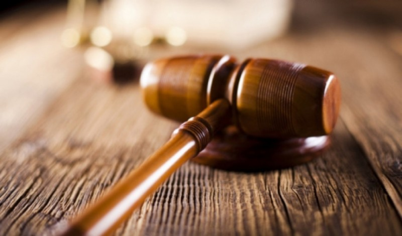 Botoșănean judecat pentru tentativă de omor și amenințare!