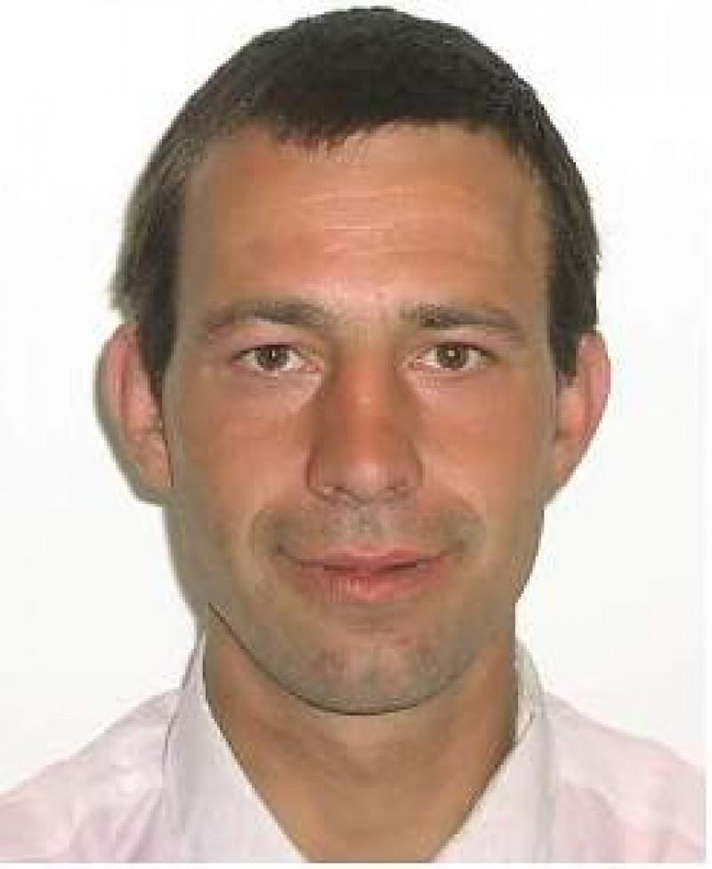 Botoșănean plecat la muncă în Franța, dat dispărut de familie după doi ani de zile!