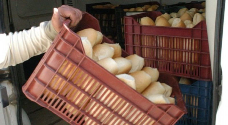 Botoşănean trimis în judecată pentru delapidare după afaceri cu pâine