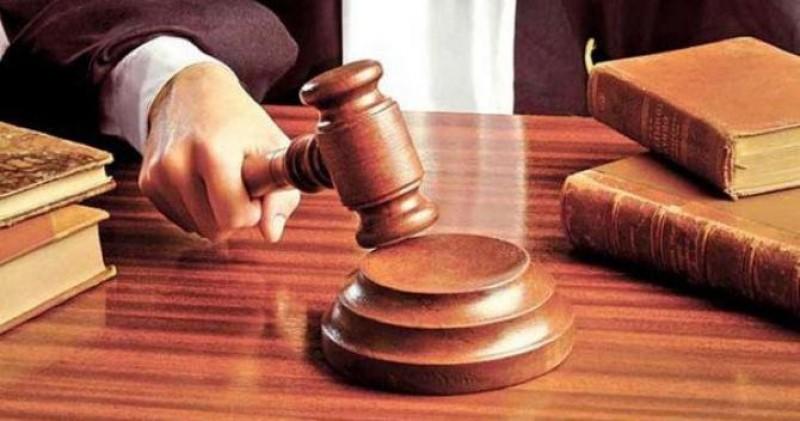 Botoșănean trimis în judecată pentru tentativă la omor și tulburarea ordinii şi liniştii publice!
