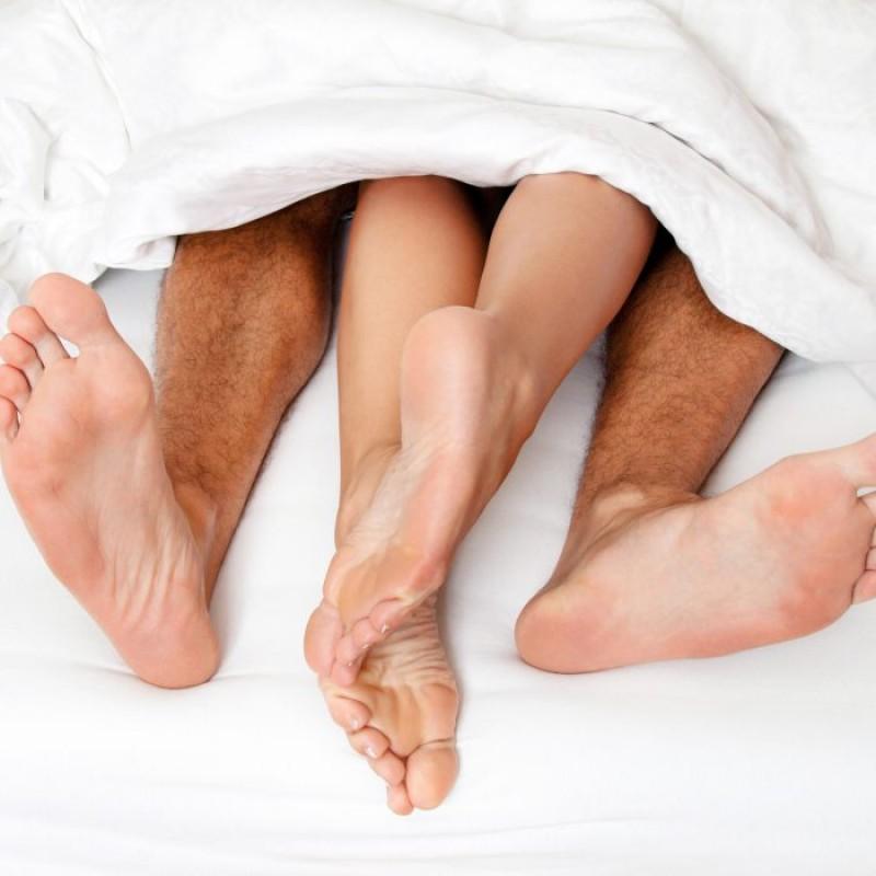 Botoşăneancă ajunsă la Urgenţe după o partidă de sex cu experimente