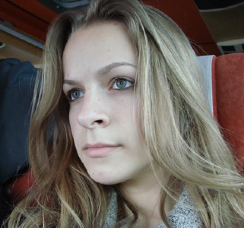 "Botosaneanca premiata la Festivalul National de Poezie ""Nicolae Labis"""