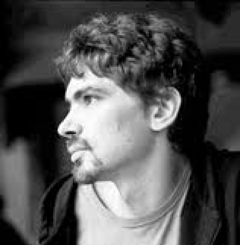 Botosaneanul Dan Sociu, laureat al Premiilor Radio Romania Cultural