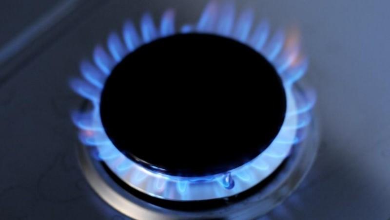 Botoșăneanul din fruntea ANPC spune cum se pot apăra consumatorii nemulţumiți de noile contracte de furnizare a gazelor