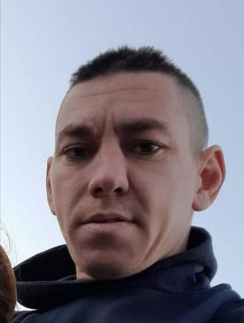 Botoșăneanul dispărut la Deva în urmă cu câteva zile a fost găsit de familie
