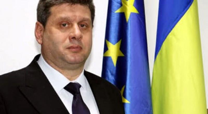 Botoșăneanul Eduardt Cozminschi, preşedintele ANPC: în maximum doi ani, românii vor primi compensaţii pentru întârzieri şi în transportul feroviar