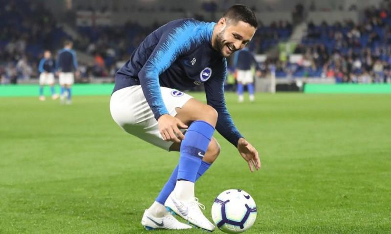 Botoșăneanul Florin Andone, despre cel mai tare meci, cel mai bun adversar și cel mai frumos gol al carierei!