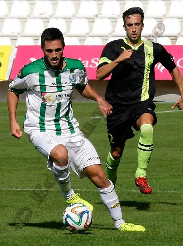 Botosaneanul Florin Andone, rezerva in meciul cu FC Barcelona (0-5) ! VIDEO cu golurile!