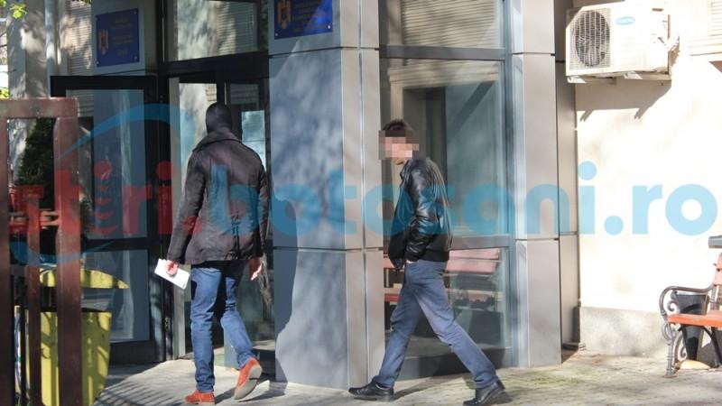Frați din Botoșani băgați în arest după ce afacerile le-au fost date peste cap de DIICOT!